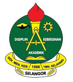 SMK Taman Selayang